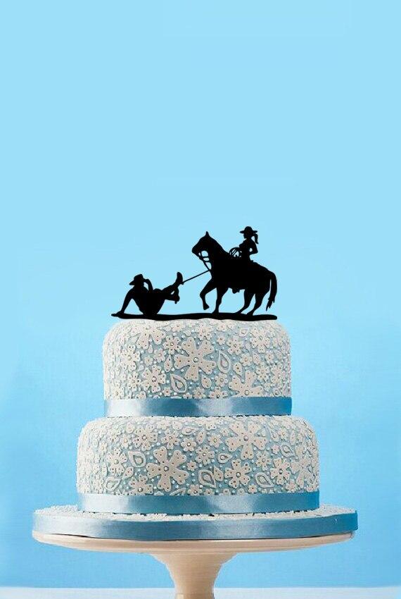 Straw Cowboy Hat Birthday Cake Pics