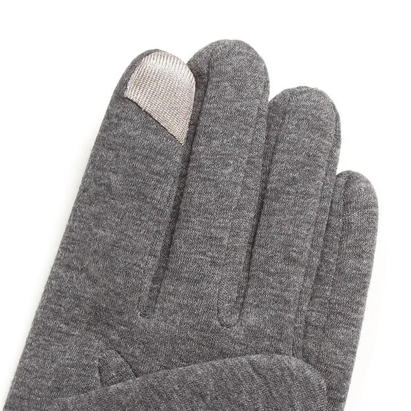 touchscreen gloves (1)