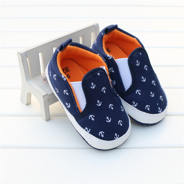 Kevin Casual Sneakers