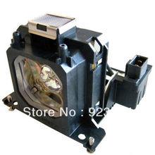 projector lamp  POA-LMP135 for  SANYO PLV-Z2000/PLV-Z3000/ PLV-Z4000/ PLV-Z700/ PLV-Z800    &etc 180Day Warranty