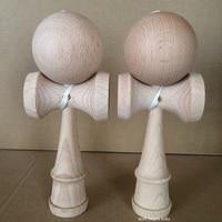 Kendama спортивные мячи деревянные игрушки для тренировок в тренажерном зале для детей в старом возрасте Bilboquet мячик для жонглирования здоровы...