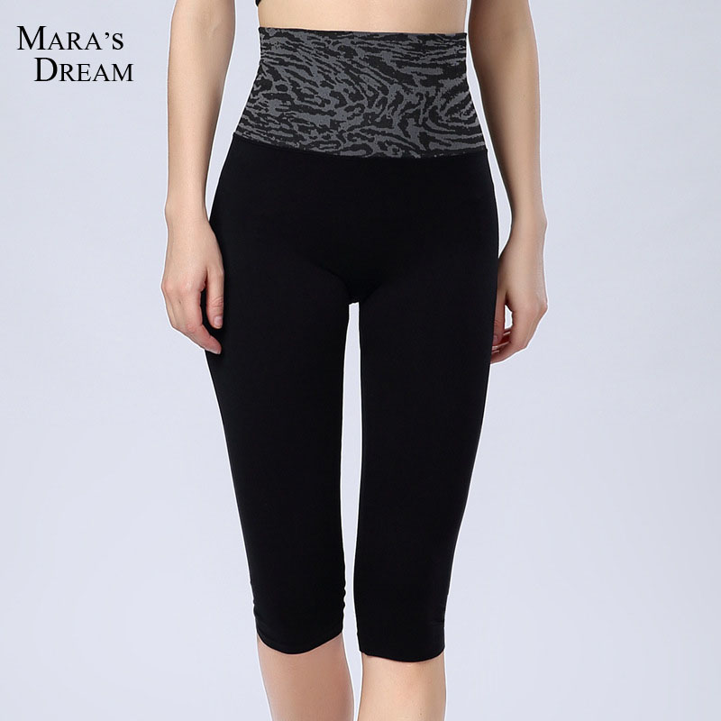 Popular Straight Leg Yoga Pants-Buy Cheap Straight Leg Yoga Pants ...