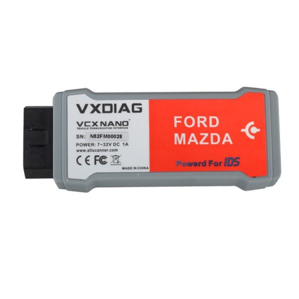 vxdiag-vcx-nano-for-ford-mazda-2-in-update-1