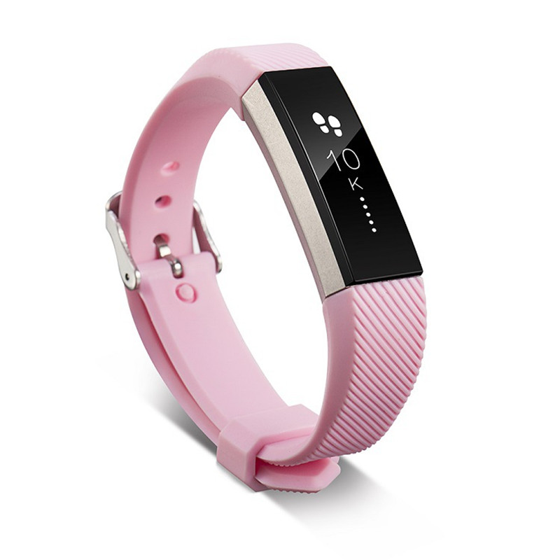 Aliexpress.com : Buy Bands For Fitbit ace Soft Replacement