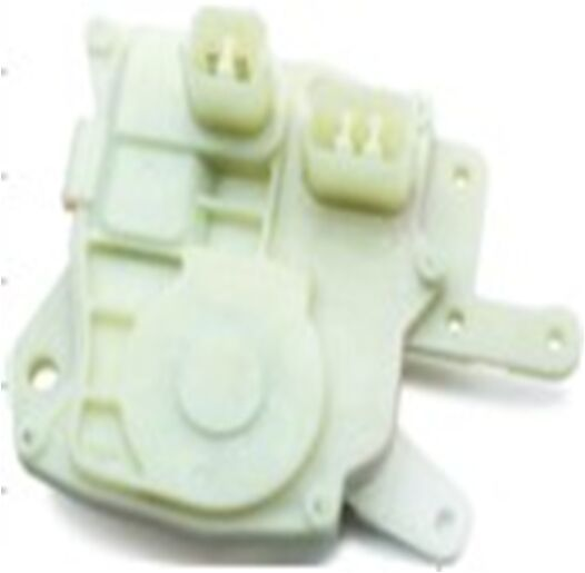 New Door Lock Actuator rear left   72655S84A01 72655S5AA01 For Honda Insight Civic S2000 Odyssey Accord 1998-2000