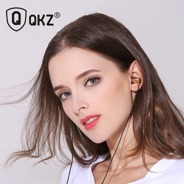 With Microphone 3 Colors fone de ouvido audifonos Headset In-Ear Earphone Special Edition Headset Clear Bass Earphones