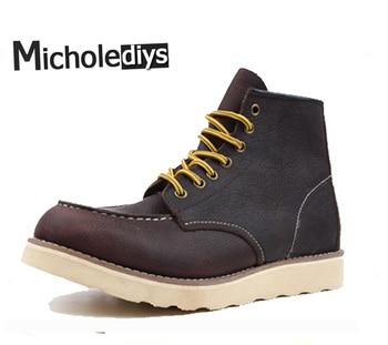 Купи из китая Сумки и обувь с alideals в магазине Davils Unique Store