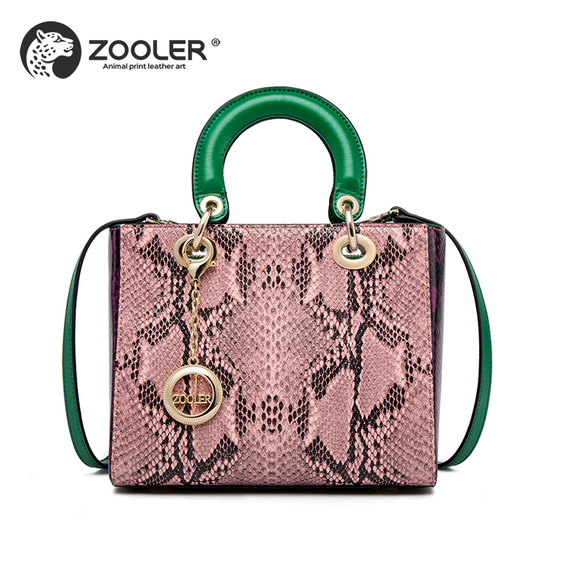 2018 new luxury handbags women bags designer Genuine leather bag ZOOLER women leather bags ladies hand bags bolsa feminina#S131 luxury brand handbags women bags new 2018 designer women s genuine leather handbags casual shoulder hand bags bolsa feminina d15