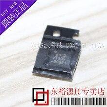 10 PCS PE4302 QFN20 4302 QFN 20 Mới và ban đầu