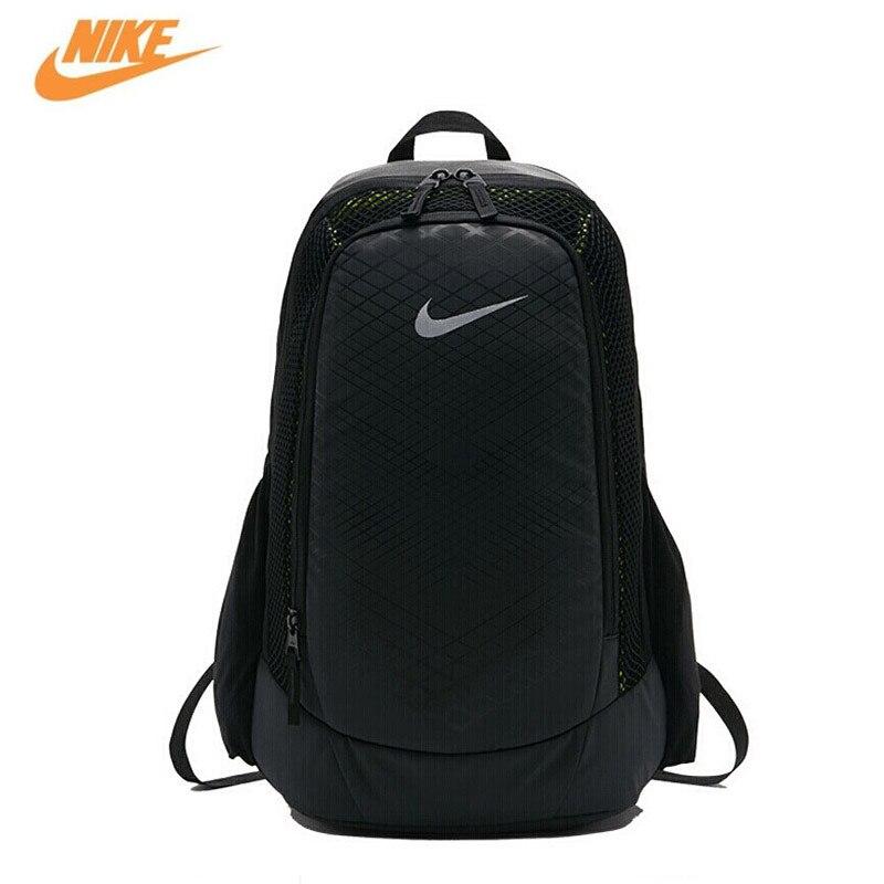 Nike New Arrival Authentic VAPOR SPEED Unisex Backpacks Sports Bags BA5474-010 клюшка для гольфа nike vapor pro 2015