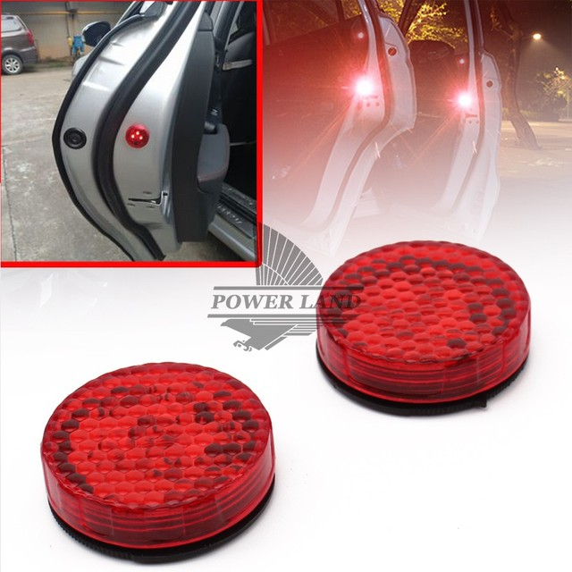 light amber lights detail magnetic warning road led emergency hazard product for accident