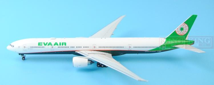 New: Phoenix 11209 Taiwan Airlines B777-300ER B-16725 1:400 commercial jetliners plane model hobby phoenix 11037 b777 300er f oreu 1 400 aviation ostrava commercial jetliners plane model hobby