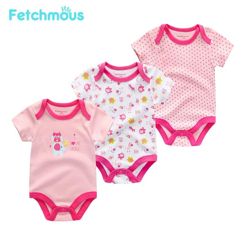 baby bodysuits 20
