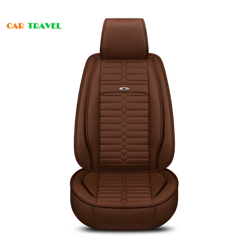 2017 автомобильные чехлы для сидений четырехсезонные универсальные 5 сидений автостайлинг для hyundai creta ix25 Kia Toyota C-HR CHR аксессуары для интерьера
