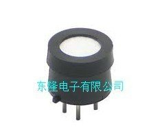 Guaranteed 100% TGS6810  FIGARO Catalytic combustible gas sensor  new and original stcok! yongnuo yn50mm f1 8 af large aperture auto focus lens mf yn 50mm for nikon d7100 d3100 d5300 d7000 d90 d5200 50mm f1 8 lens