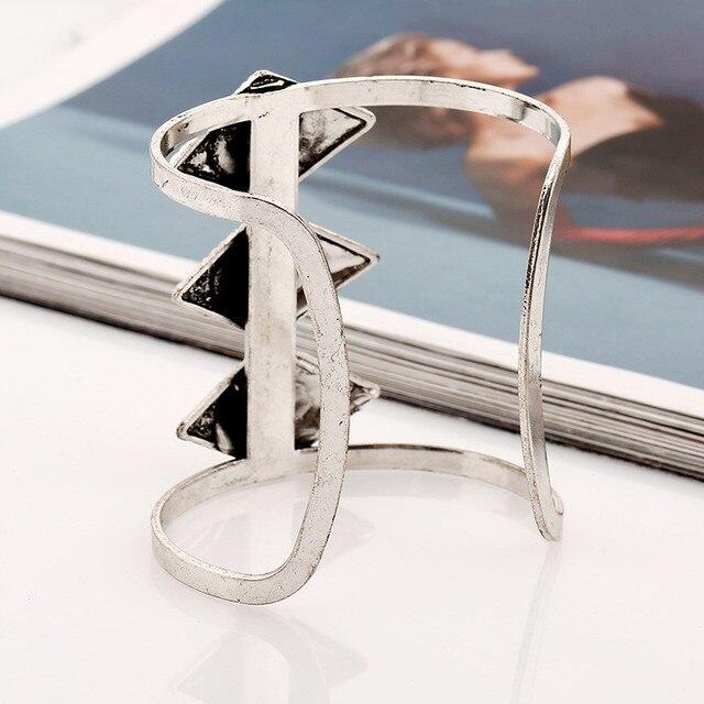 Lzhlq уникальный дизайн простые милые браслеты 2019 Новая мода