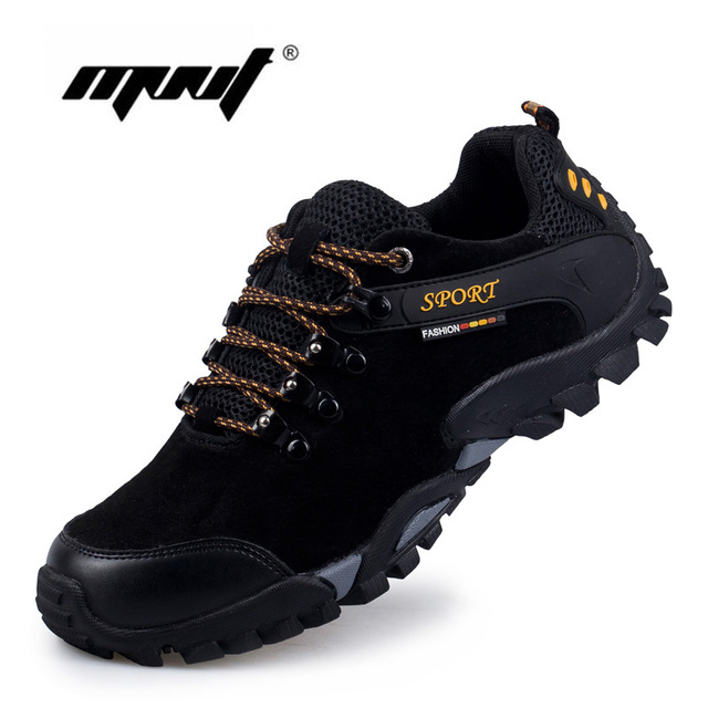 Полный замши мужской обуви удобные мужчины повседневная обувь мода обувь для ходьбы противоскользящая открытый узелок чистка мужчин