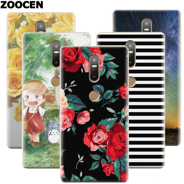 on sale fe18a 35213 JOOKI Case For Lenovo Phab 2 Plus Cases,Soft TPU Rubber Phone Back Cover  Cases For Lenovo Phab2 Plus Flip Silicone case Covers on Aliexpress.com |  ...