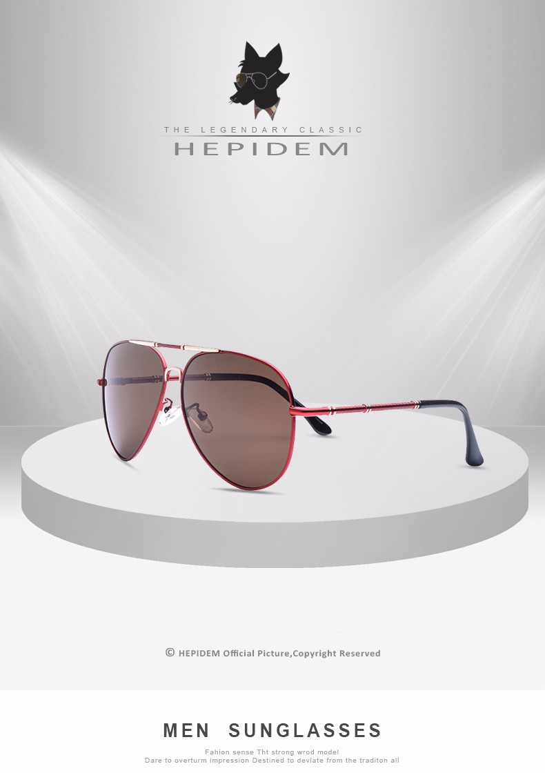 HEPIDEM-2017-New-Men\'s-Cool-Pilot-Polarized-Sunglasses-Men-Brand-Designer-Oversized-Sun-Glasses-Accessories-Gafas-Oculos-HXY005_01