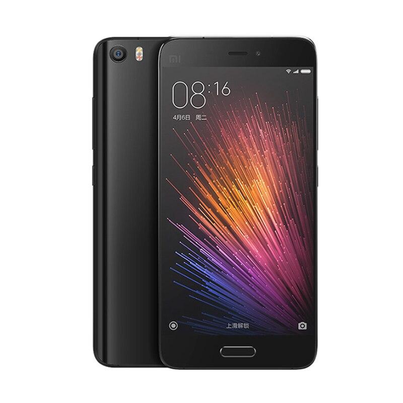 скачать прошивку на Xiaomi Mi5 - фото 9