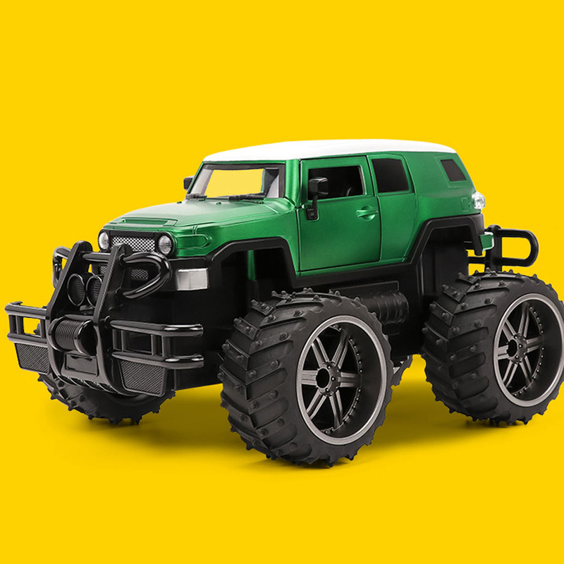 High Quality RC Car 30cm 2WD High Speed Racing Car Climbing Remote Control RC Electric Car Off Road Truck 1:16 RC Drift Gifts electric rc car a232 high speed control off road monster truck buggy rc drift car remote control toy for kid gifts vs a979 l202