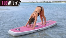 Tablas de surf venta sup paddle surf gonfiabili fishboard flyboard sorf tahtasi marina inflable paddle board barbatana surf