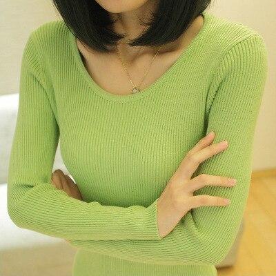 Damen Frühjahr koreanischen Stil Allgleiches Couture Long Paragraph - Damenbekleidung - Foto 6