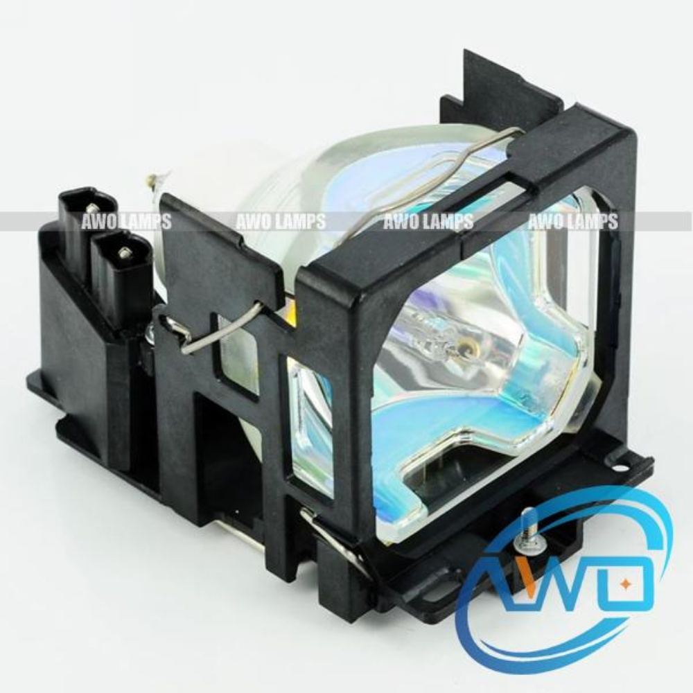 SONY LMP-C160 Replacement Projectors Lamp for SONY CX11,VPL-CX11 Projectors. купить