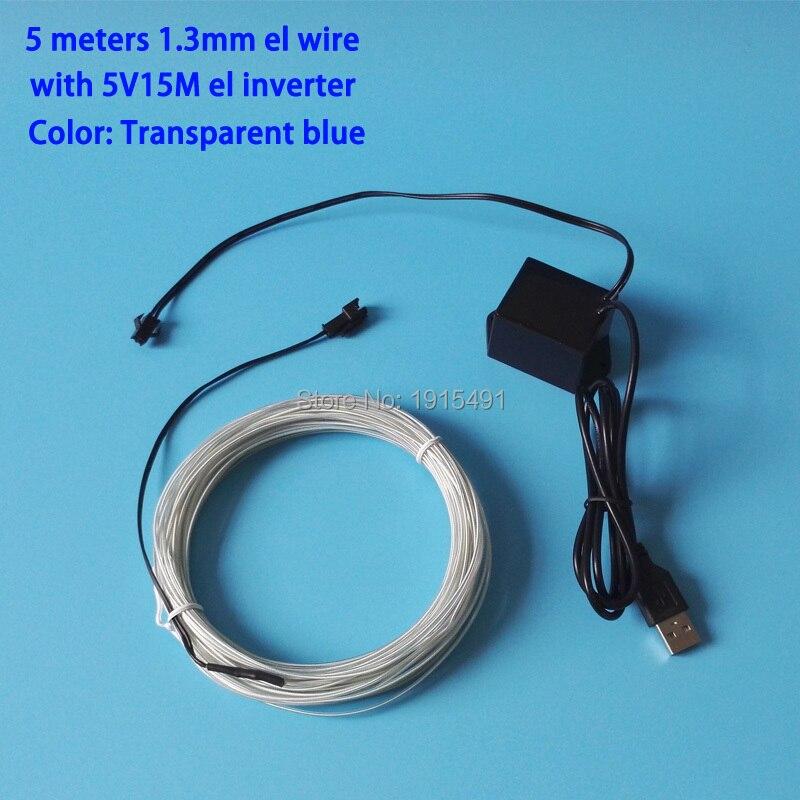 5M-Transparent-blue
