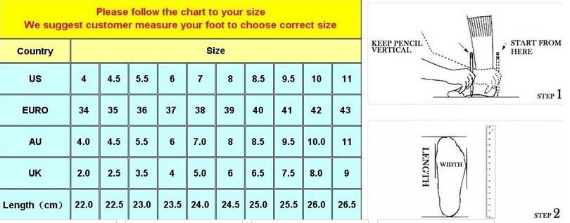 Aleafalling Women Boots Elastic Warm Snow Boots Outdoor Girl Warm Winter Boots Outdoor Cotton Clother Lady's Shoes AWBT162 7