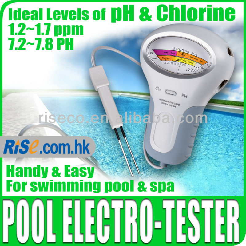 Online Buy Wholesale Pure Chlorine From China Pure Chlorine Wholesalers