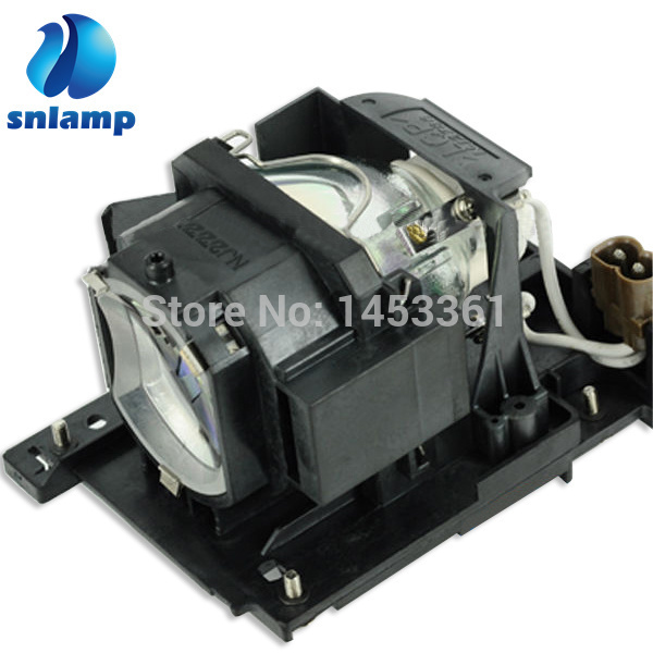 Compatible high quality projector lamp bulb RLC-063 for Pro9500 qy6 0077 ten color print head used for canon pro9500 pro9500 mark ii good quality quality services