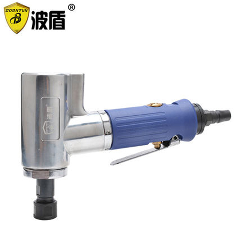 Borntun Mini Pneumatic Air Die Grinder Pneumatic Grinding Tool Micro Grinders High Speed 16000rpm Micro Air Power Polisher Tools borntun pneumatic air die grinder pen type pneumatic grinding tool micro air die grinder hight speed 54000rpm air polisher tools