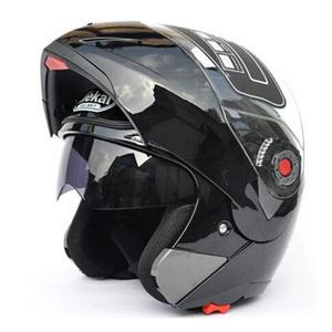 Discount Safe Flip Up Motorcyc