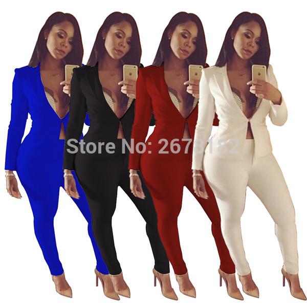 dress622