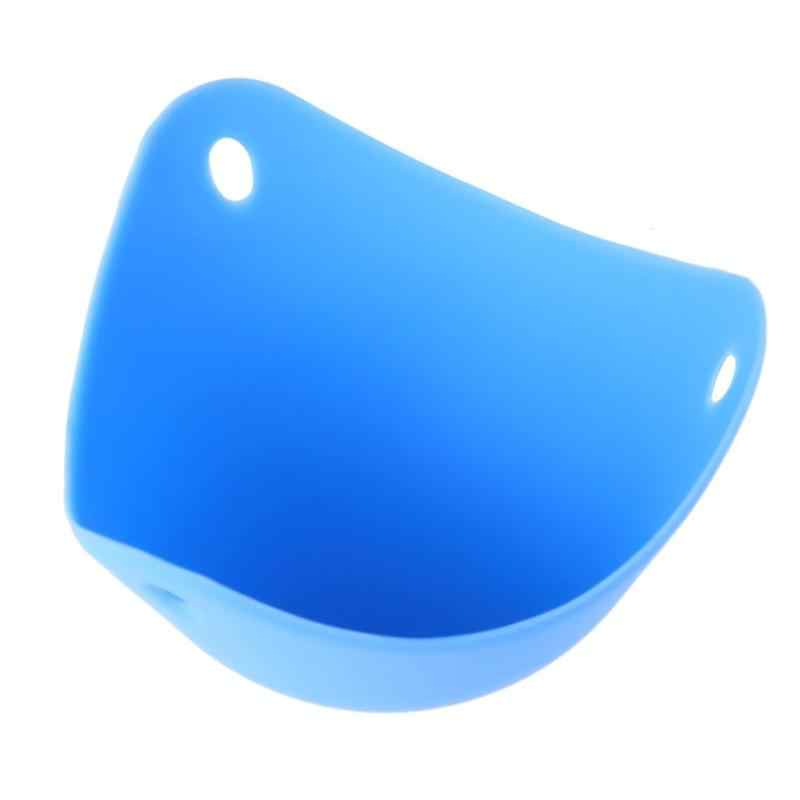 1 шт. Полезная безопасность Poacher Легко яйцо плита плесень яйца чашки котел кухонная посуда микроволновые инструменты для яиц кухонные принадлежности гаджеты