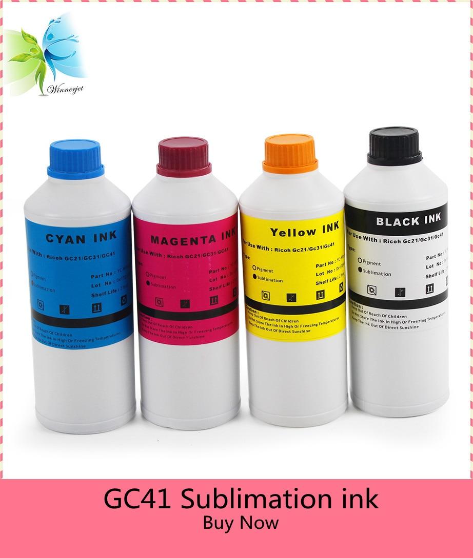 ricoh sublimation ink (2)_