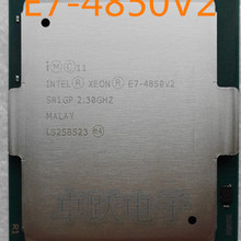 Original Intel Core i7-4930K processor i7 4930K Desktop CPU 6-cores 3.40GHZ 12MB 32nm