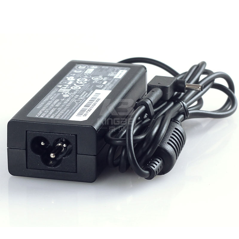 Laptop AC Power Adapter Charger for Acer Chromebook Chromebook 14 CB3 431 Chromebook 15 CB3 532