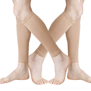 1 Pair Varicose Veins Medical