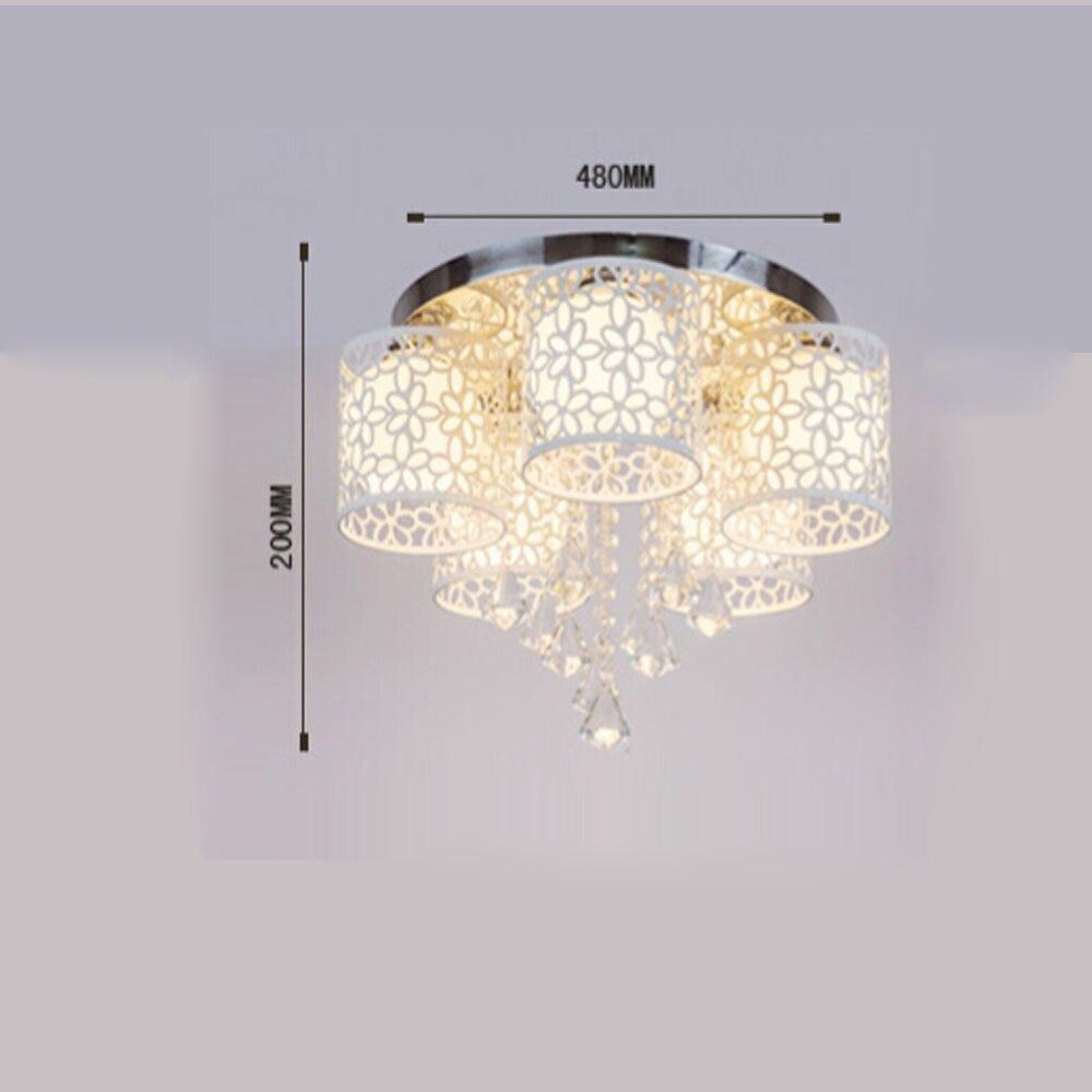 Wunderbar Led Beleuchtung über Küchenspüle Bilder - Ideen Für Die ...