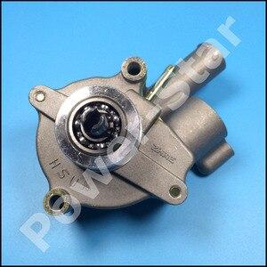 Image 1 - Водяной насос CFMOTO CF500 CF188 двигатель CF MOTO ATV UTV 500CC водяной насос assy atv аксессуары для квадроциклов 0180 081000