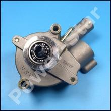 Water Pump CFMOTO CF500 CF188 engine CF MOTO ATV UTV 500CC water pump assy atv quad accessories 0180 081000
