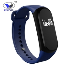 Bluetooth a16 smart armband ip67 wasserdicht band pulsmesser uhr schrittzähler armband smartwatch für ios android xiaomi