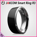 Jakcom Smart Ring R3 Hot Sale In Mobile Phone Circuits As Zte Blade S6 Flex For Ipad Air Power Ic Battery For Ulefone Paris 4G