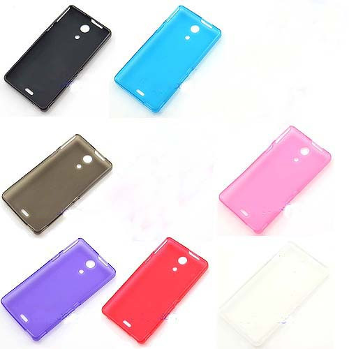 Free-Shipping-TPU-Silicone-Gel-Case-Cover-For-Sony-Xperia-ZR-C5502-C5503-M36h