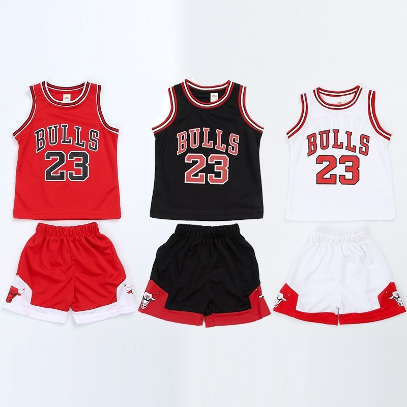 pretty nice b2958 6faef best top 10 chicago bulls jerseys list and get free shipping ...