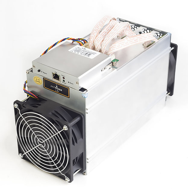 Bitmain antminer s7 power supply