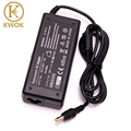 Universal AC Adapter Laptop Charger For Samsung 19V 3.15A 5.5*3.0mm 60W X15 X05 X30 P30 Q35 X05Q70 P30 P20 V20 R20 R45 R100 R428