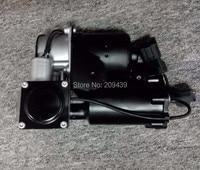 Air Suspension Compressor LR023964 LR015303 LR012800 LR011837 LR010376 For Land Rover LR3 LR4